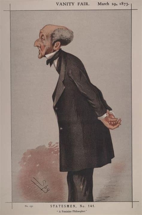 file stuart mill vanity fair 1873 03 29 jpg
