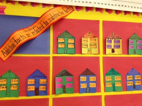 themes related to family 38 best math facts bb images on pinterest math facts