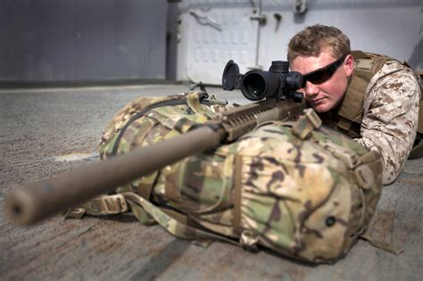 best sniper 10 best sniper rifles washington times