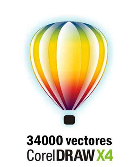 imagenes vectoriales corel draw gratis adictos al dise 241 o