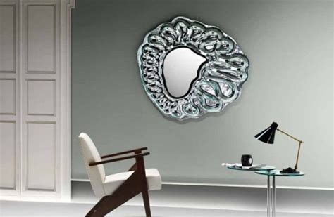 adorn home decor stylish mirror designs download large decorative wall