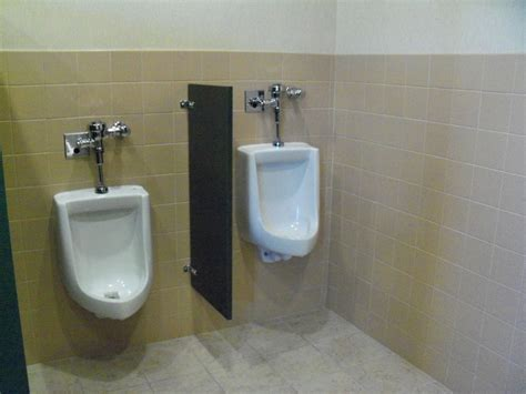Russo Plumbing by Commercial