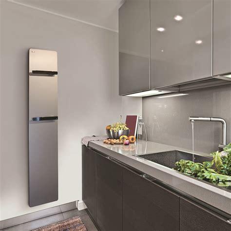 radiateur electrique cuisine radiateurs acova en cuisine toutes les recettes pour bien chauffer batipresse