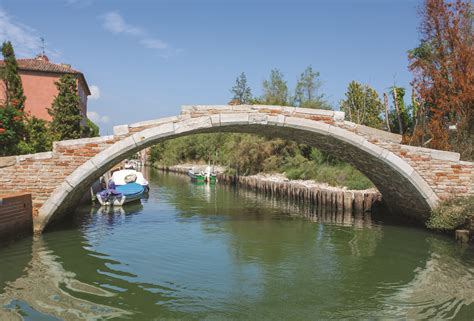 tow boat us long island 48 hours on the venetian islands italy travel and life