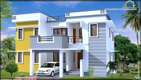 alluring 50 exterior home design styles design decoration house exterior paint design home design