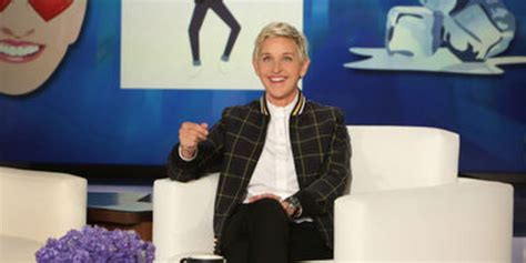 ellen degeneres upcoming shows why ellen viewers are demanding the removal of an upcoming