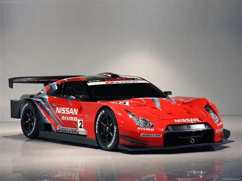 nissan race car nissan gt r gt500 photos photogallery with 8 pics