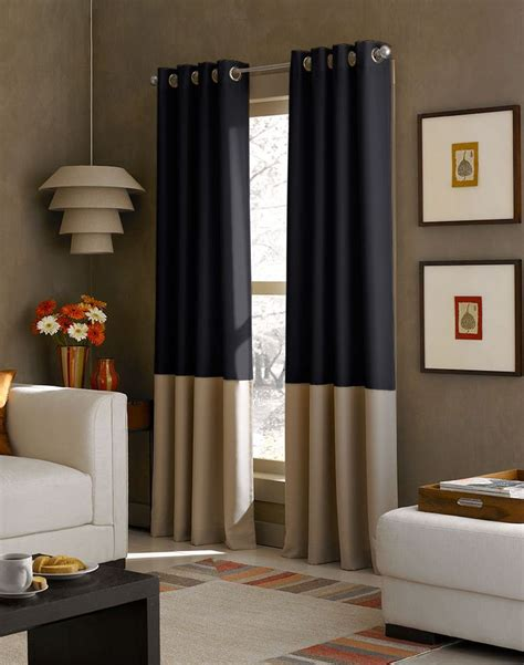 living room panel curtains best 25 tan curtains ideas on pinterest curtains in