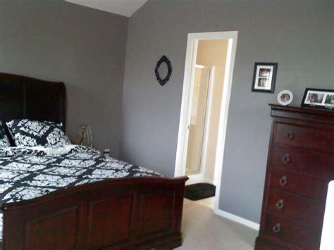 show me bedroom lighting living area ideas