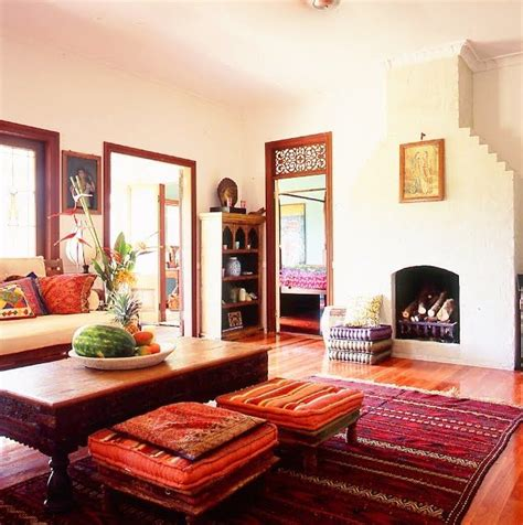 inspiring living room ideas vivienda  decoracion