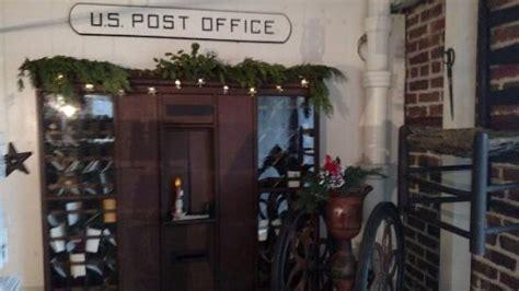 Post Office Farmingdale by Farmingdale Photos Featured Images Of Farmingdale Nj