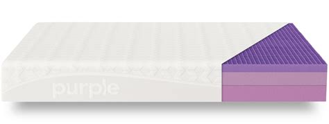 purple mattress reviews purple mattress review cushion technology impresses sleepers