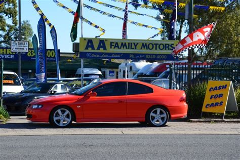 nissan used cars adelaide used cars adelaide