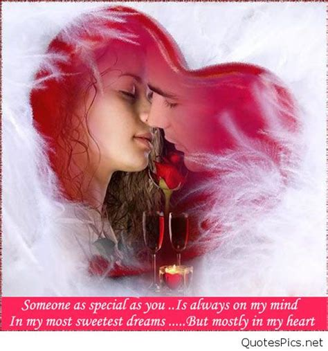 couple wallpaper with quotes for mobile romantic love couples couple wallpaper pictures
