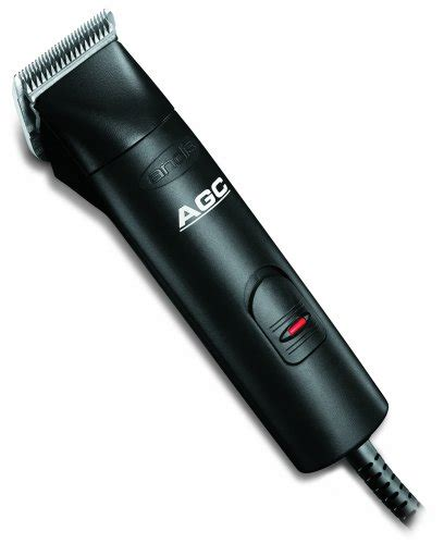 professional clippers andis professional pet clipper kit in storage 22545 new free shipping