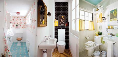 creare un bagno in poco spazio come realizzare un secondo bagno in casa francesco