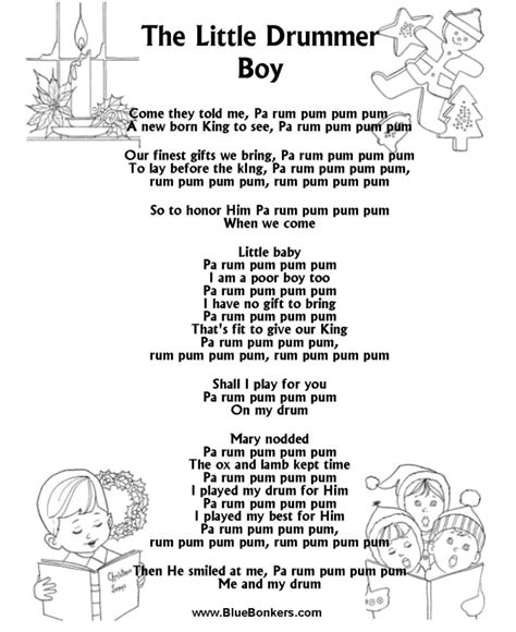 Charming Twas The Night Before Christmas Song Lyrics #4: ChristmasSongs_Page_40.gif