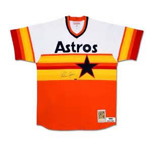 astros colors houston astros jersey baseball