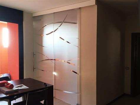 porte in vetro casali porte interne garofoli e porte in vetro casali a segrate