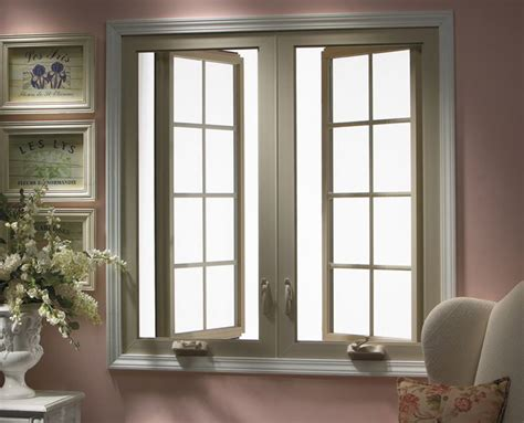 Home Depot Bow Windows casement windows replacement windows window depot usa