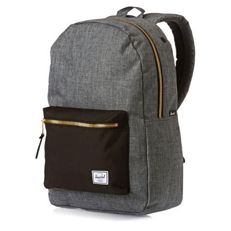 17 best ideas about herschel settlement backpack on