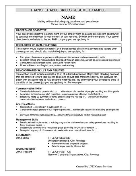 b ed resume format best 25 basic resume exles ideas on resume tips application for and resume