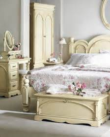 Shabby Chic Bedroom Ideas by 20 Awesome Shabby Chic Bedroom Furniture Ideas Decoholic