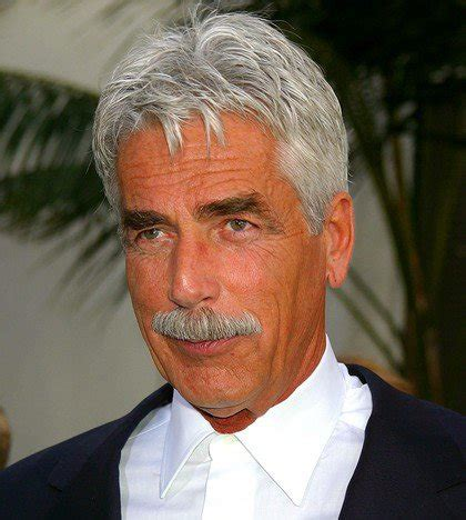 sam elliott long grey slickback hairstyle and handlebar mustache next interview questions for sam elliott movie nation