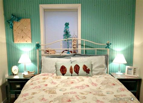 pictures of beach themed bedrooms beach themed bedroom