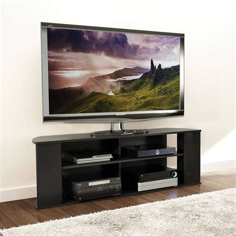 60 inch tv 15 ideas of modern tv stands for 60 inch tvs
