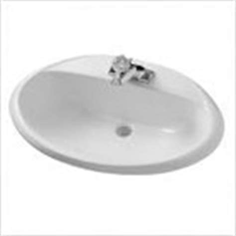 crane bathtubs canada bathroom sinks and basins sold at cameo plumbing and