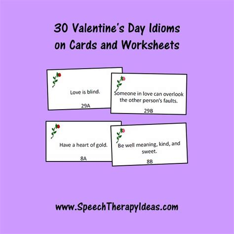 s day speech activities 17 best images about therapy ideas valentines day on