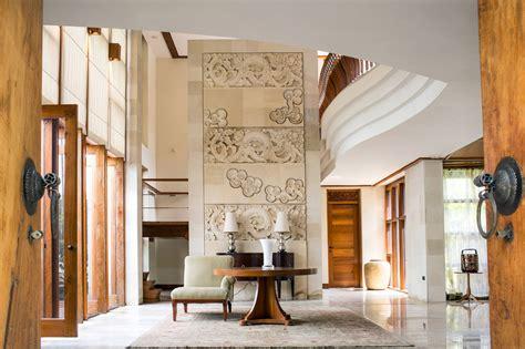 home interior design kuala lumpur bedroom architecture magazine part 3