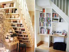 Amenager Un Dessous D Escalier by 17 Id 233 Es Pour Am 233 Nager Un Dessous D Escalier Femmesplus