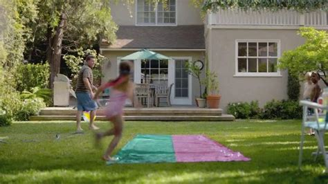xfinity commercial actress glasses xfinity tv spot slip n slide song by the ski team