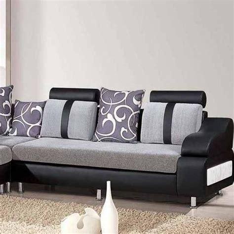 sofa cloth designs sofa cloth designs in india refil sofa