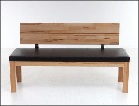 gardinenvorschläge esszimmer sitzbank mit lehne massivholz sitzbank mit lehne
