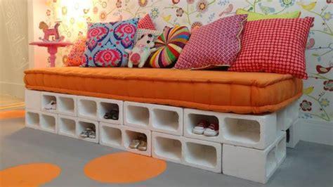 como decorar zapatos locos para niños casa de boneca decor blocos de concreto na decora 231 227 o