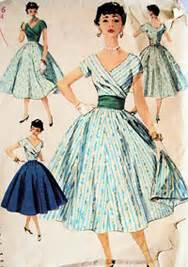 1950 s back baby 1950s fashion new look fashion level 2012