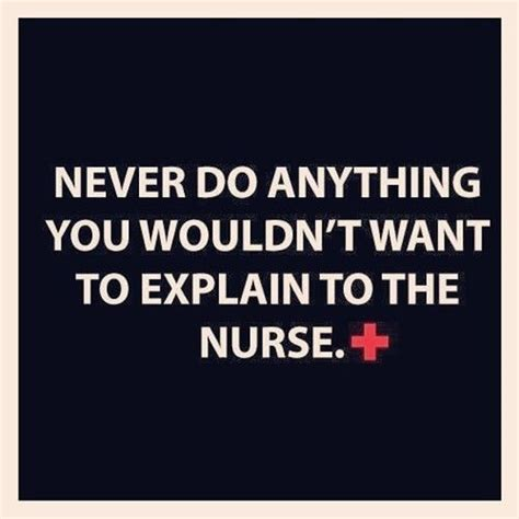 Nurses Week Memes - our 5 favorite nursing memes on tumblr this week nursing