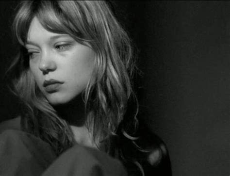 lea seydoux the beautiful person 100 best images about beauty on pinterest models winona