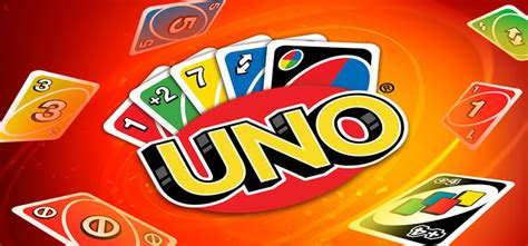 free full version uno game download uno free download full version cracked pc game