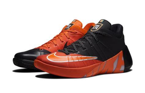 Harga Nike Dunk harga nike hyperdunk 2012