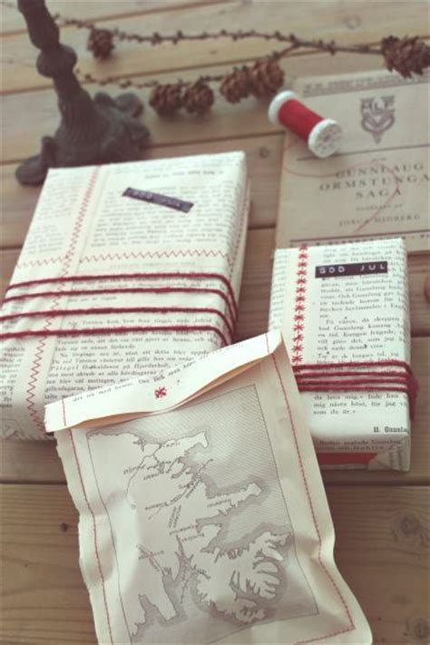 harry potter gift wrapping ideas 1000 ideas about book wrap on harry potter
