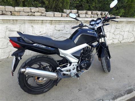 sahibinden kanuni gt  satilik motosiklet ikinci el