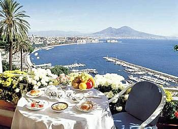 best hotels in naples italy best western hotel paradiso naples italy enjoy your