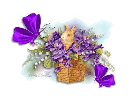 fiori animati gratis decorazioni gratis floreali con glitter sfondi