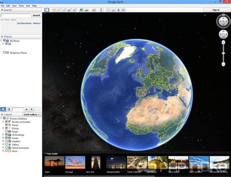Earth Search Earth House Search Images
