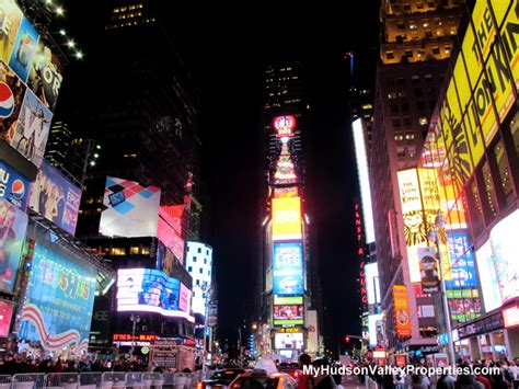new year nyc restaurants new year s newburgh ny newburgh or times square