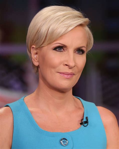 film mika wikipedia mika brzezinski salary at msnbc movie search engine at